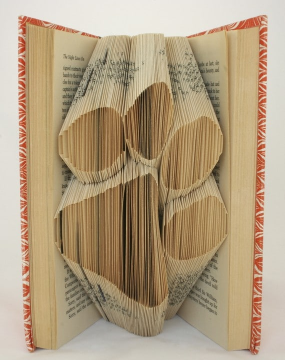 Book of Art - Paw