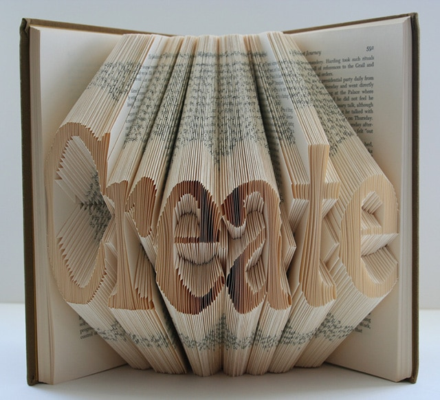 Book of Art - Create