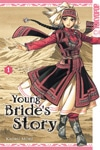 young_brides_story