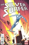 silver_surfer_small