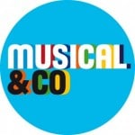 Musical & Co