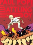 battling_boy_small