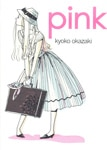 pink_small